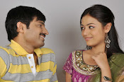 Mudduga Movie Lead Pair Photo Shoot-thumbnail-12