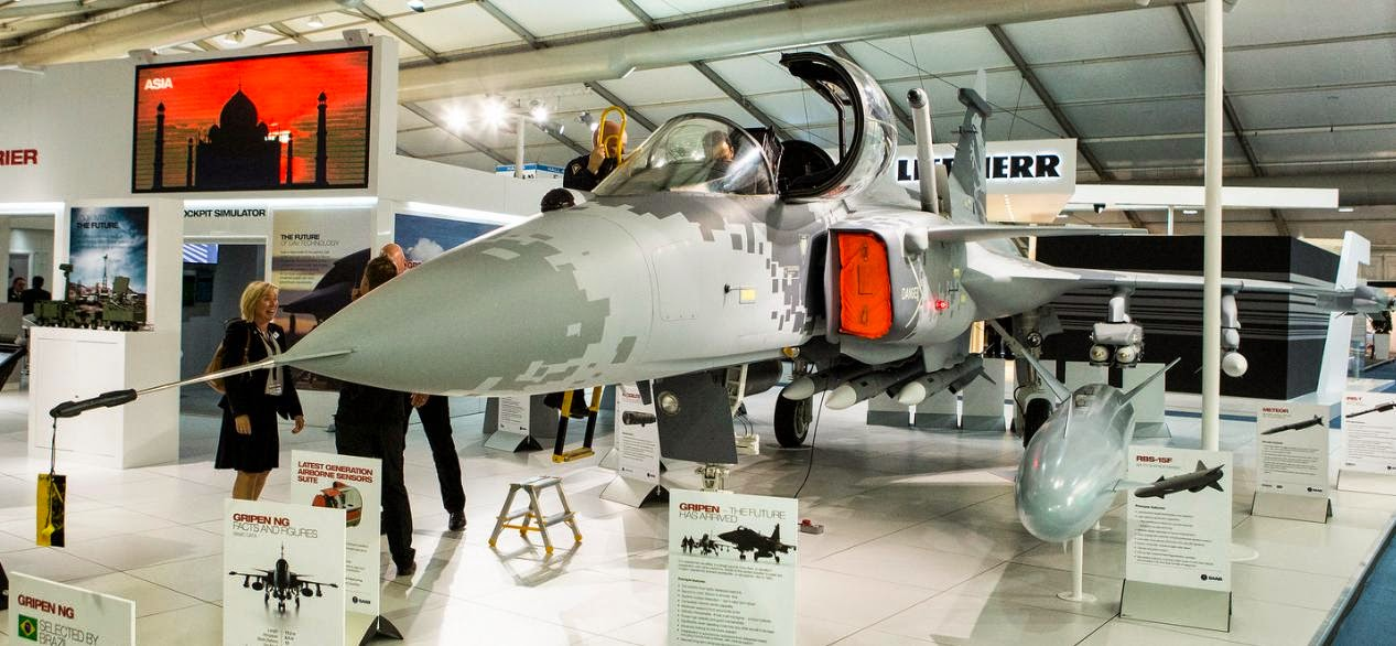 Best Fighter For Canada Fighter Jet Fight Club Gripen Ng