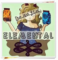http://seleniak.blogspot.com.es/2014/01/desafio-elemental-2014.html