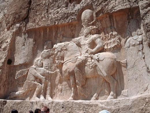 Οι 10 πιο παράξενοι θάνατοι Ρωμαίων Aυτοκρατόρων
