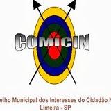 COMICIN - Limeira