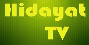 Hidayat TV Added on AsiaSat 3S Satellite