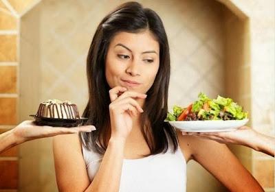 15 نصيحة مهمة للحفاظ على الصحة