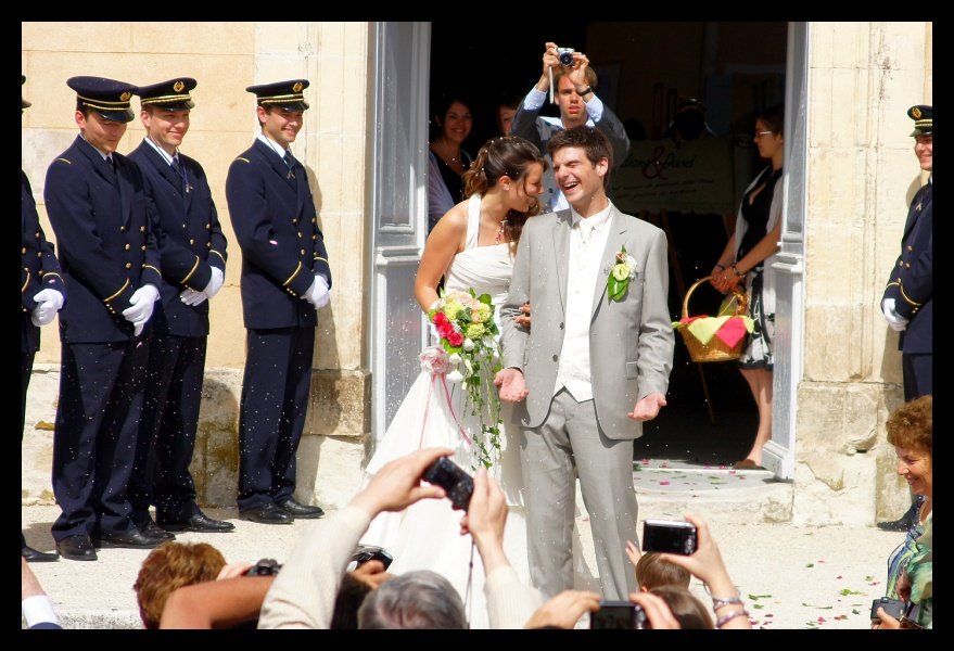 photographie mariage best of paul leplay