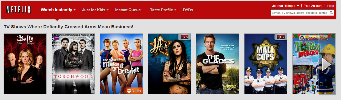 What Are Some Funny Movies On Netflix 2013 - freloadtest Funny Movies On Netflix