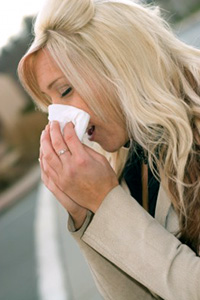 What Is Hay Fever and How Can I Treat It?