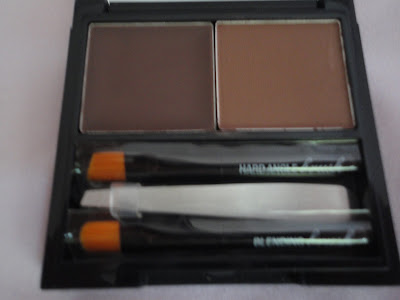 Benefit Brow Zings in Medium