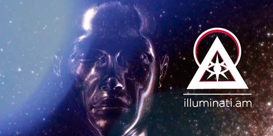 Illuminati TV Commercial - Official