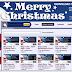 Raccolta canzoni natalizie - Streaming
