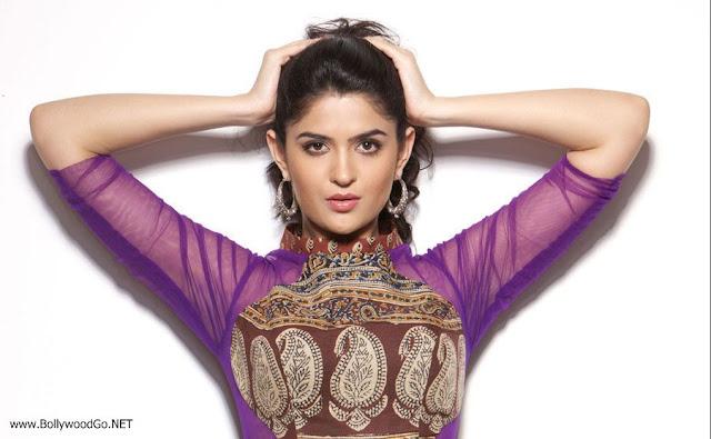 Deeksha+Seth+portfolio+(7)