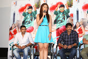 JIL Theatrical Trailer launch photos-thumbnail-9
