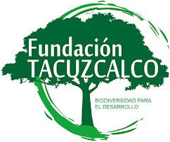 FUNTACUZCALCO