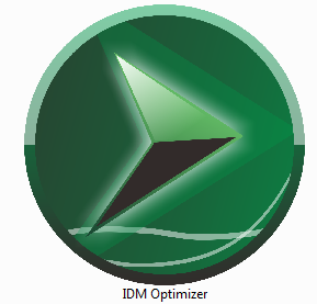 IDM Optimizer Image