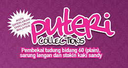 Puteri Collections