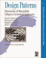 Top Object Oriented Design Pattern book