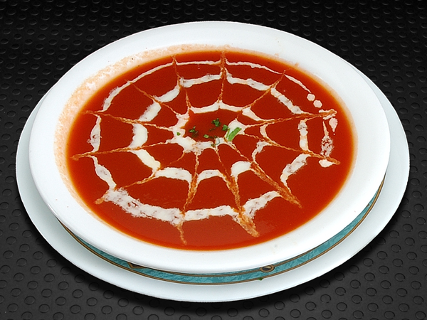 Indian hot recipes soup recipes soup is a primarily liquid food generally served warm but may be cool or cold that is made by combining ingredients such as meat and vegetables with forumfinder Choice Image