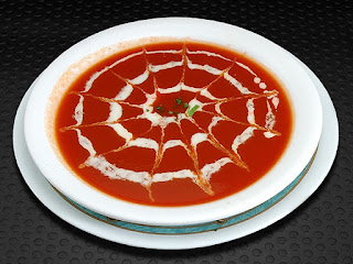 Indian recipes indian food recipes indian cooking recipes indian soup recipes soup is a primarily liquid food forumfinder Gallery