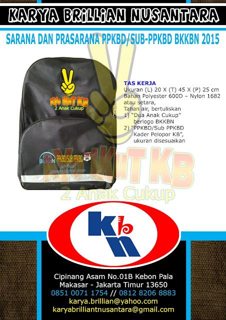 ppkbd kit 2015, ppkbd kit bkkbn 2015, sub ppkbd 2015, distributor produk dak bkkbn 2015, kie kit 2015, genre kit 2015, bkb kit 2015, plkb kit 2015, produk dak bkkbn 2015,