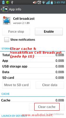 cara-mematikan-cell-broadcast-(hp-lg)