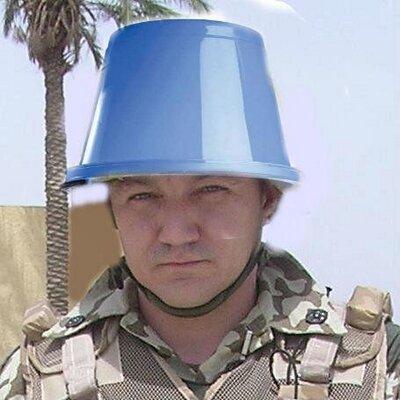 Террористы стягивают силы под Широкино: переброшено более 500 боевиков, - ИС - Цензор.НЕТ 9870