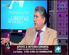 INTERECONOMIA TELEVISION
