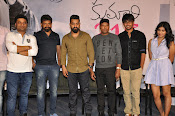 Kumari 21f Teaser launch by Jr Ntr-thumbnail-4