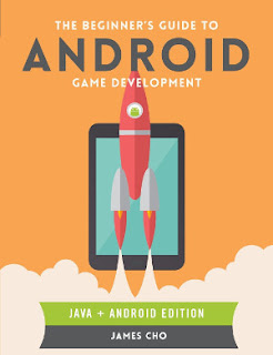 The Beginner's Ask To Android Game Development