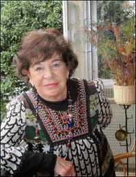 Mª CARMEN DE LA BANDERA