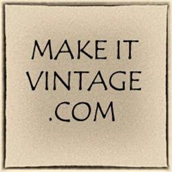 Visit my new website