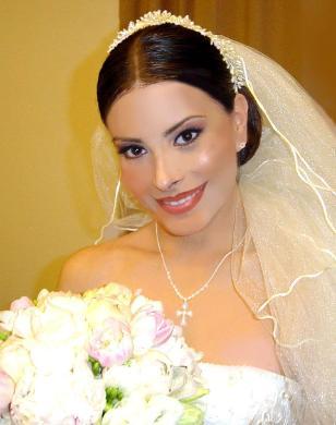 Trendy eye make up pakistani bridal makeup photo bugs - eye makeup ...