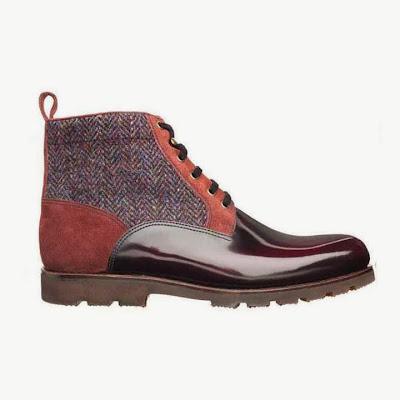 monge-zapatodelaño-elblogdepatricia-navidad2013-zapatos-shoes-calzado