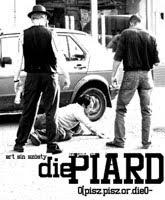 DiePiard