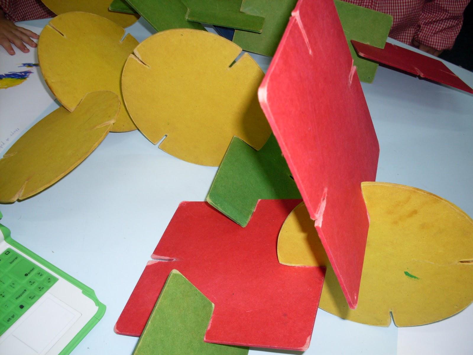 Jardin de infantes 234 el juego en el espacio y el plano for Jardin de infantes