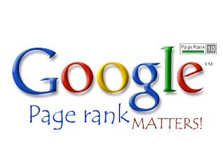 http://1.bp.blogspot.com/-Cve2DGwdbAY/T6Us0r6L3rI/AAAAAAAAAYc/-t8UrgajSgo/s1600/google-page-rank.jpg