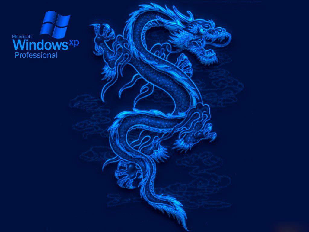 http://1.bp.blogspot.com/-CvfXyECJtCE/Tgq3evv1laI/AAAAAAAABUg/bxsm4nSYC2k/s1600/1141518001_1024x768_dragon-wallpaper-free-dragon-wallpaper.jpg