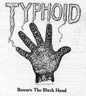 Penyakit Demam Tifoid Tifus