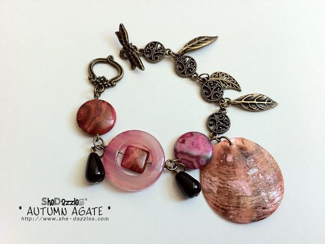 ar275-agate-charm-bracelet-malaysia