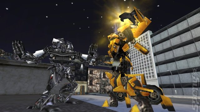 transformers free online games download