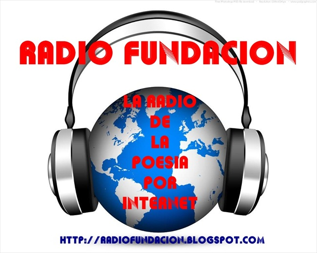 Radio Fundacion