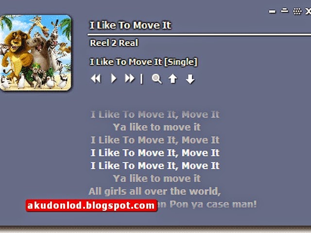 how to stop songs from uploading to windows media player