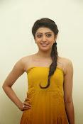 Pranitha latest dazzling pics-thumbnail-14