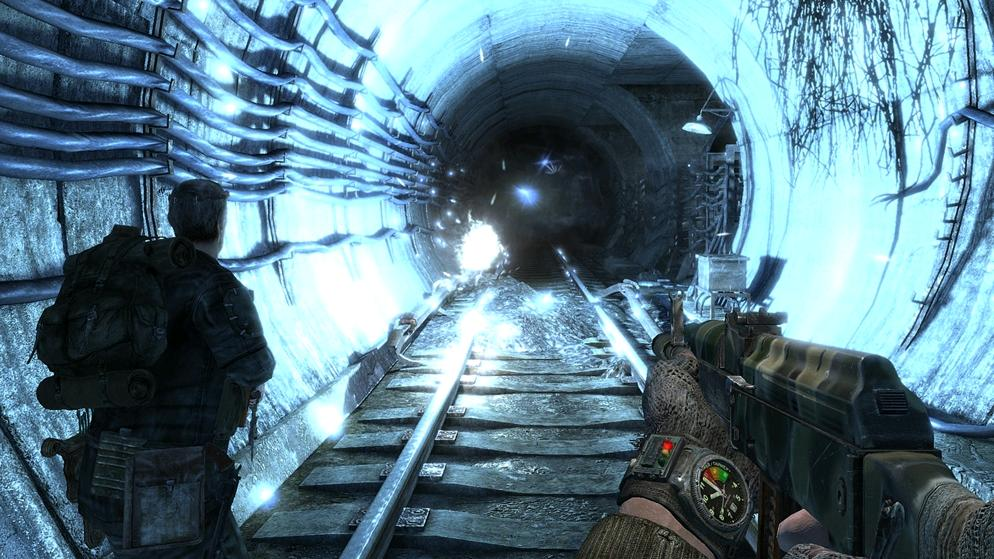 Download Metro 2033 Redux For Free | vcgsoft …