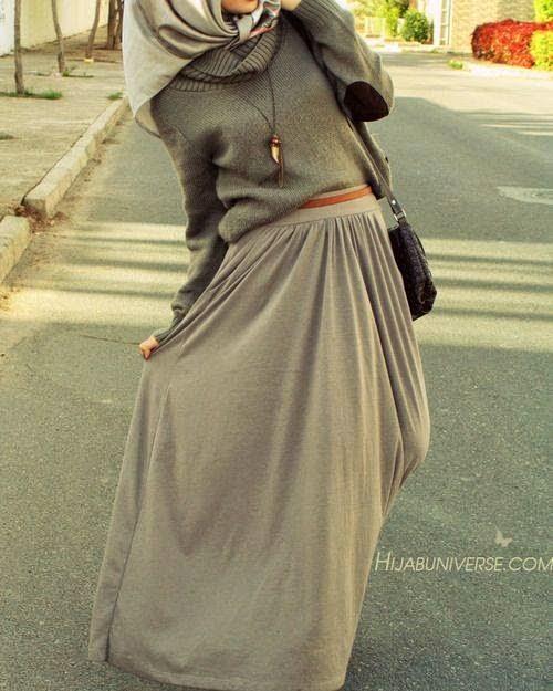 chic-hijab-style-hd-image3