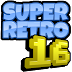 Download SuperRetro16 SNES Emulador v1.5.7 App Full