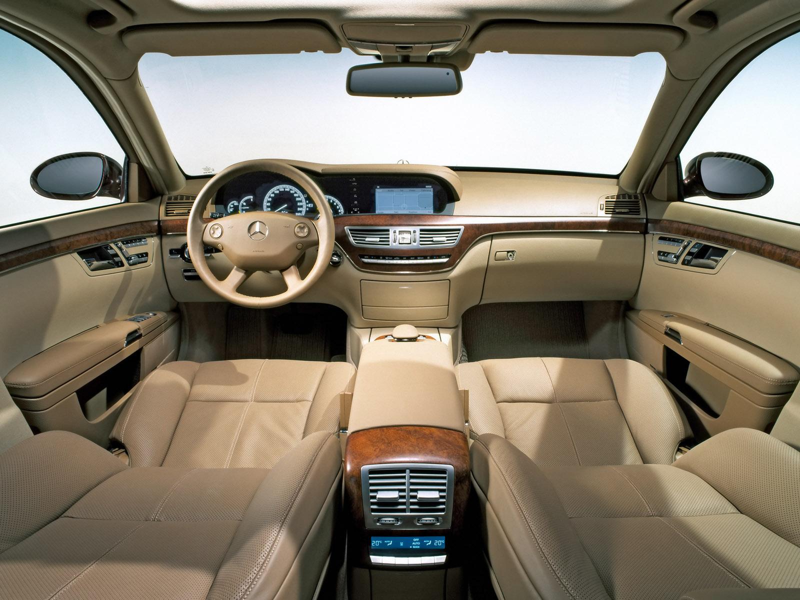 mersedes+arabalar+HEDZA+%252852%2529 Mercedes Modelleri