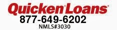 Quicken Loans Apply - CALL NOW