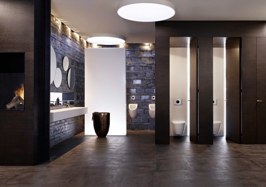 badezimmer modelle bathroom inspirations geberit badwelten. Black Bedroom Furniture Sets. Home Design Ideas