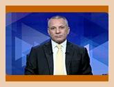 -- برنامج على مسئوليتى مع أحمد موسى حلقة يوم الأحد 28-8-2016