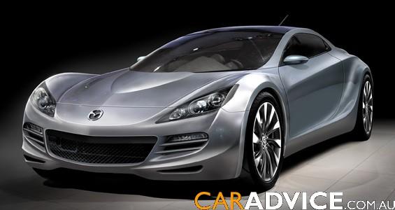 affordable sports car nicest cars. Black Bedroom Furniture Sets. Home Design Ideas