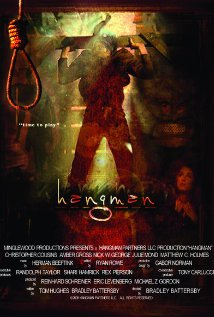 Watch Hangman Online Free Putlocker